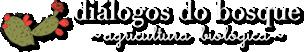 logo-ls1