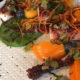 cactos comer figos india